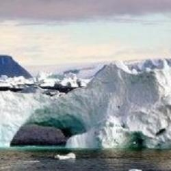 Read more at: Refreezing the Arctic